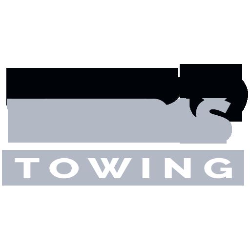 Terris Towing